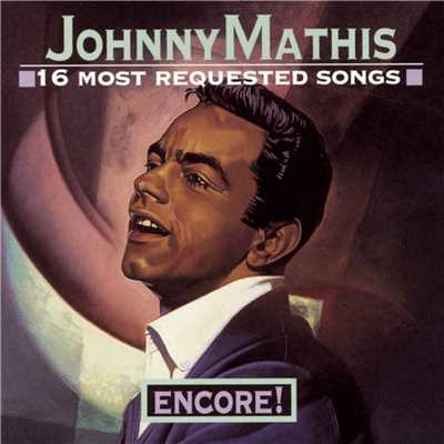 シングル/Call Me (Album Version)/Johnny Mathis