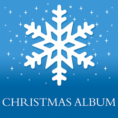 アルバム/Christmas Album/Various Artists