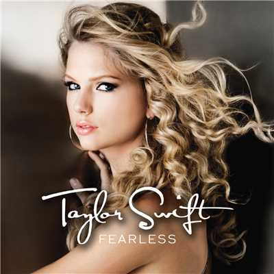 アルバム/Fearless (International Version)/Taylor Swift