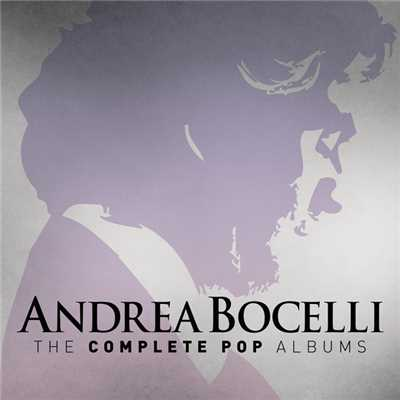 シングル/Strangers In The Night/Andrea Bocelli