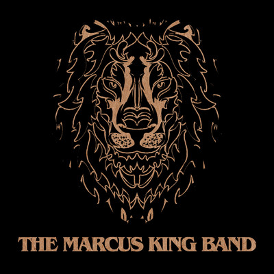 ハイレゾアルバム/The Marcus King Band/The Marcus King Band