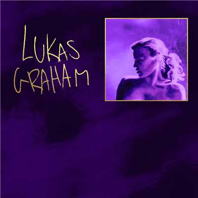 シングル/Lullaby/Lukas Graham
