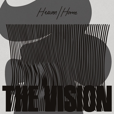 シングル/Heaven (feat. Andreya Triana)/The Vision