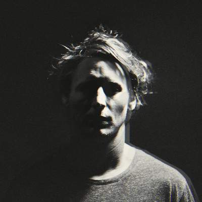 シングル/End Of The Affair/Ben Howard