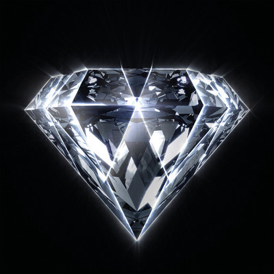 LOVE SHOT - The 5th Album Repackage/EXO