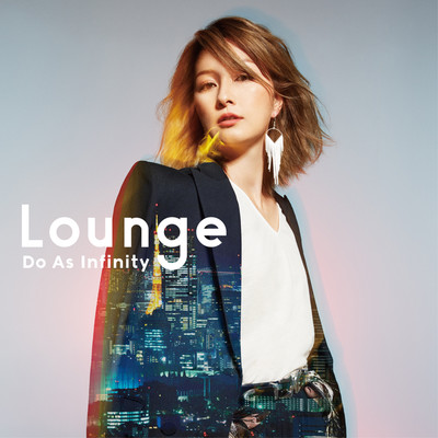 アルバム/Lounge/Do As Infinity