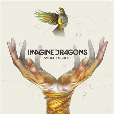着うた®/I Bet My Life/Imagine Dragons