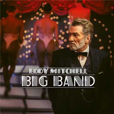アルバム/Big Band/Eddy Mitchell
