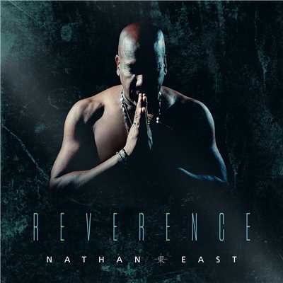 ハイレゾ/Over The Rainbow (Feat. Noah East)/Nathan East