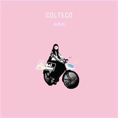 シングル/Last Night/COLTECO