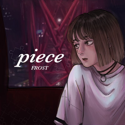 piece/FROST