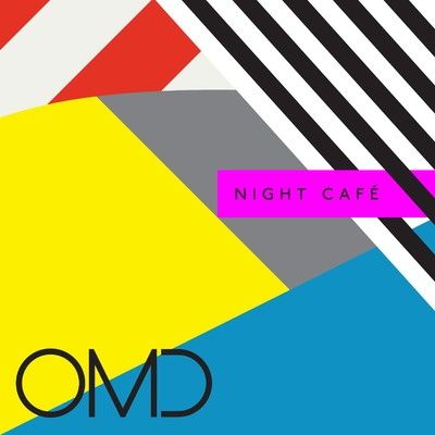 シングル/No Man's Land/Orchestral Manoeuvres In The Dark