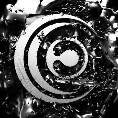 アルバム/APOCALYZE/Crossfaith