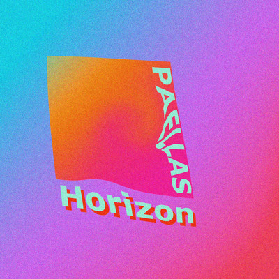 シングル/Horizon/PAELLAS