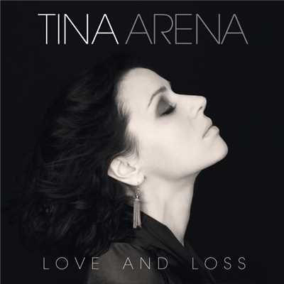 アルバム/Love And Loss/Tina Arena