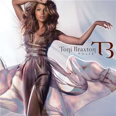 シングル/Why Won't You Love Me/Toni Braxton