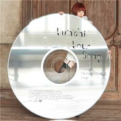シングル/Your song*/Yun*chi