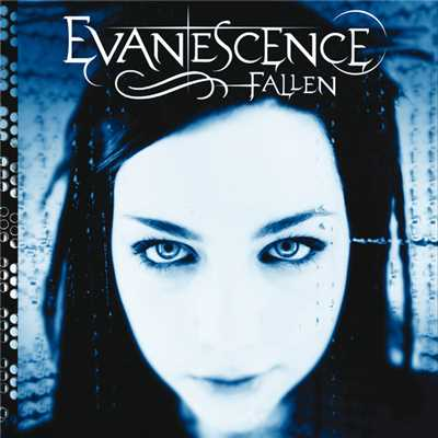 シングル/My Immortal (Band Version)/Evanescence