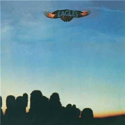 アルバム/Eagles (Remastered)/Eagles