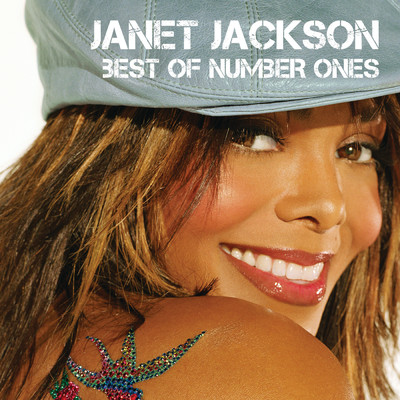 シングル/All For You/Janet Jackson