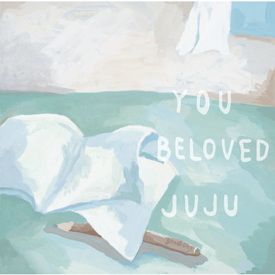 シングル/BELOVED/JUJU
