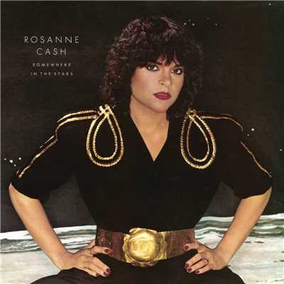 シングル/Somewhere In the Stars/Rosanne Cash