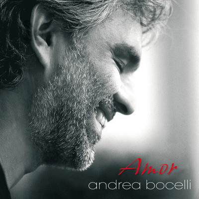 ハイレゾアルバム/Amor (Spanish Edition / Remastered)/Andrea Bocelli