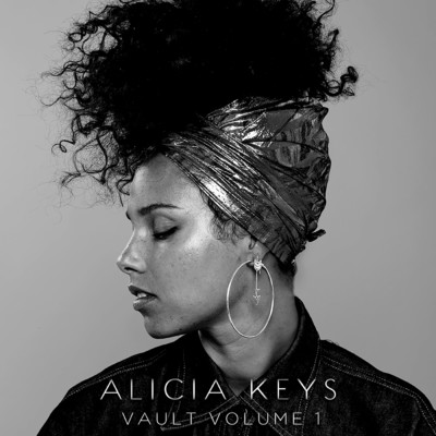 アルバム/Vault Volume 1/Alicia Keys