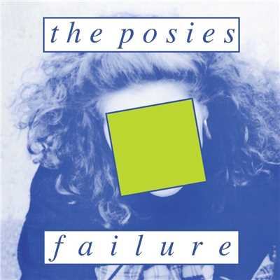 アルバム/Failure/The Posies