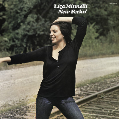 シングル/Can't Help Lovin' That Man Of Mine (Album Version)/Liza Minnelli