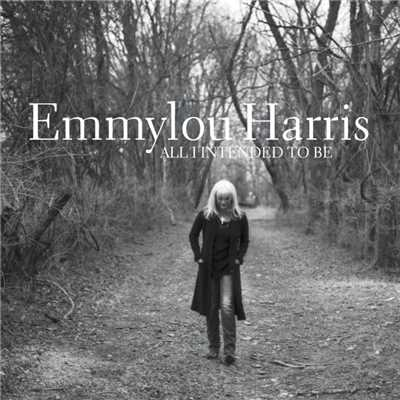 シングル/Broken Man's Lament/Emmylou Harris