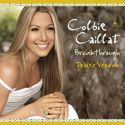 シングル/I Never Told You (Album Version)/Colbie Caillat