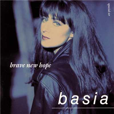 アルバム/Brave New Hope/Basia