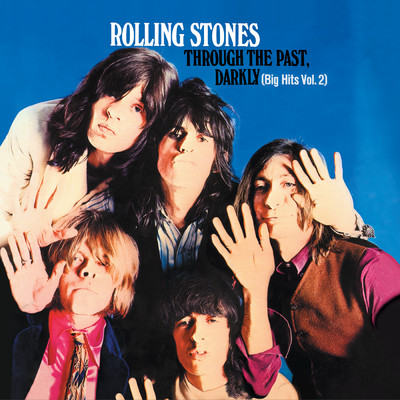 ハイレゾ/Jumpin' Jack Flash/The Rolling Stones