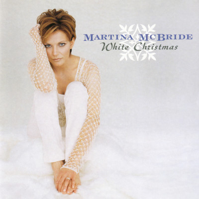 Silent Night/Martina McBride