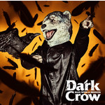 シングル/Dark Crow/MAN WITH A MISSION