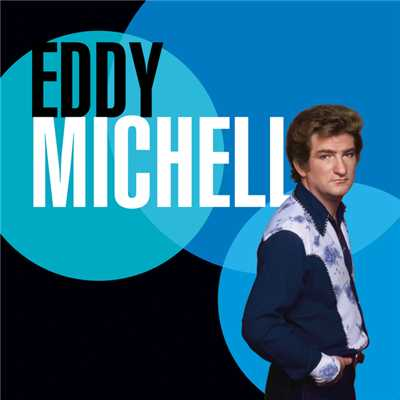 アルバム/Best Of 70/Eddy Mitchell