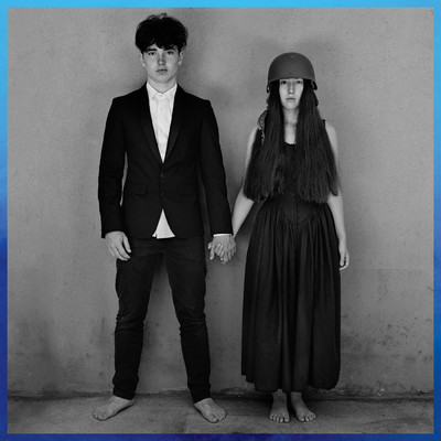 Songs Of Experience (Deluxe Edition)/U2