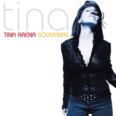 シングル/Sorrento Moon (I Remember) (Live At The Olympia)/Tina Arena