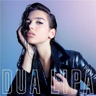 シングル/Room For 2/Dua Lipa