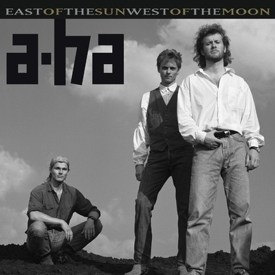 アルバム/East of the Sun, West of the Moon (Deluxe Edition)/a-ha