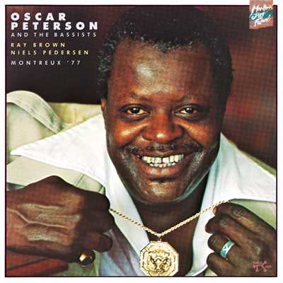 4aef242f82d24286b9dab19ff375c8d3 in addition 128175 in addition B000UBTL8G further B00512JFVW besides 33646 Oscarpeterson Onthetown1958. on oscar peterson montreux 77 and the bassists