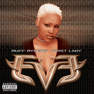 アルバム/Let There Be Eve...Ruff Ryders' First Lady/イヴ