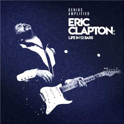 シングル/I Shot The Sheriff (Full Length Version)/Eric Clapton