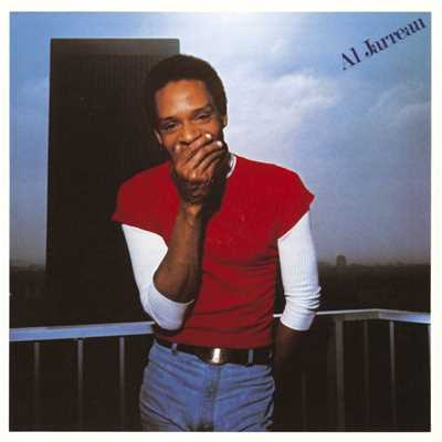 シングル/Have You Seen the Child/Al Jarreau