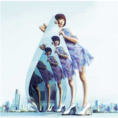 シングル/Wonderful Wonder World*/Yun*chi