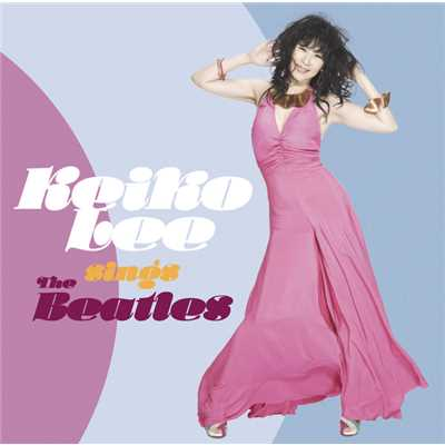 シングル/The Long And Winding Road/KEIKO LEE