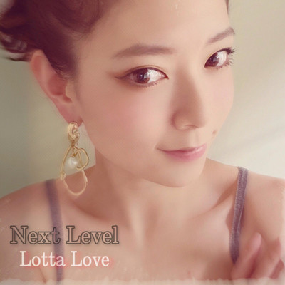 シングル/Fit into my heart(Experimental Edition)/Lotta Love