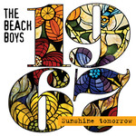 ハイレゾアルバム/1967 - Sunshine Tomorrow/The Beach Boys