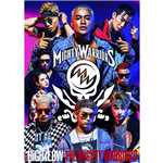 シングル/DREAM BOYS/MIGHTY WARRIORS